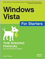 Download Free Windows eBooks