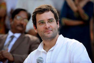 http://3.bp.blogspot.com/_M7A7Q8OD7G4/SYMq4332BvI/AAAAAAAAB-g/Ekjv0vP7HmA/s400/03_Rahul+Gandhi+at+NID_DJM2684a_si_cr.jpg