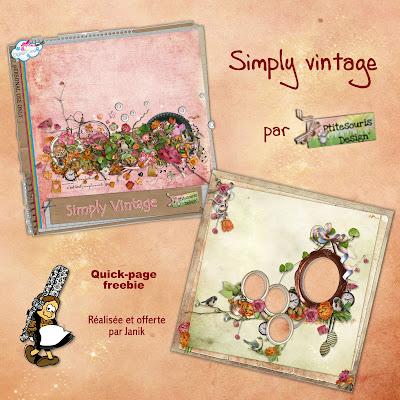 http://passionscrapjanik.blogspot.com/2009/12/un-petit-cadeau-pour-finir-lannee.html