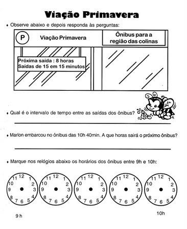 [matematica+3º+ano+(87).jpg]