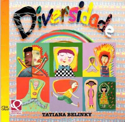 diversidade ? Diversidade Cultural para crianças