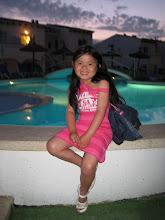 Mallorca 2009