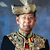 daulat tuanku!!! sultan abdul halim mu&#039;adzam shah di lantik sebagai yang di pertuan agung ke-14