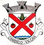 Emblema da Freguesia