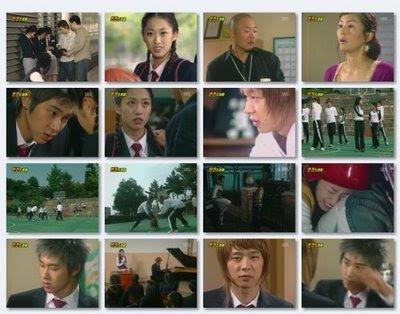 descarga mas dramas de los dbsk 7