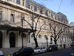 Archivo Levene de Buenos Aires