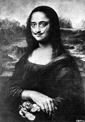 http://3.bp.blogspot.com/_M7cvXEsoRzk/SUhMlNaIXgI/AAAAAAAAA48/kv4aGym7Log/s400/Autoportrait+en+Mona+Lisa,+Dali,+1954.jpg