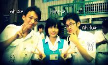 Y.C.A heng dai ^^*
