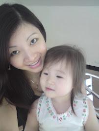 Me & Yoo-ri