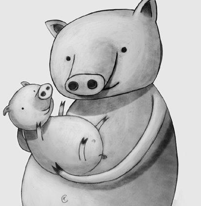 [mother+&+son.jpg]