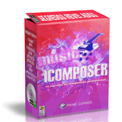 Download Icomposer