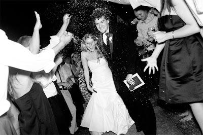 Wedding Photographer on Huckleberry Over My Persimmon  Natalie And Kraig S Wedding