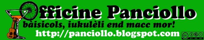 Officine Panciollo
