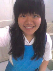 WT leader - - -> Evelyn