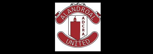 Alandroal United