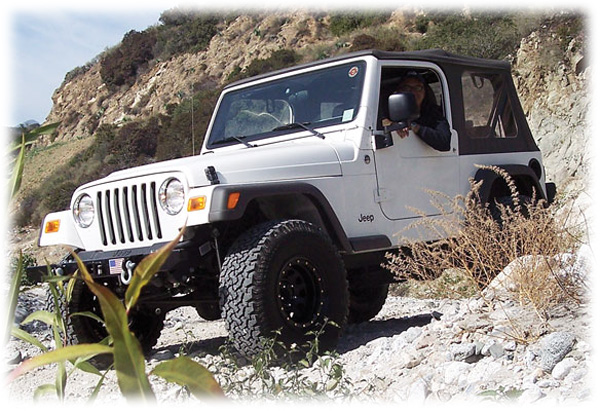 Shop a wide variety of genuine & aftermarket Jeep parts and accessories for /10 (30K reviews).