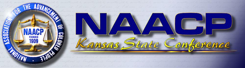 Kansas State NAACP