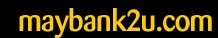 PAYMENT- MAYBANK