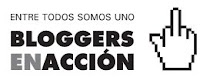 Bloggersenaccion