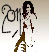 VAMOS POR LA VIDA...!! CFK 2011