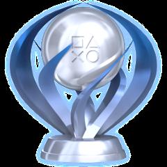 001-a-trofeu-platina.png