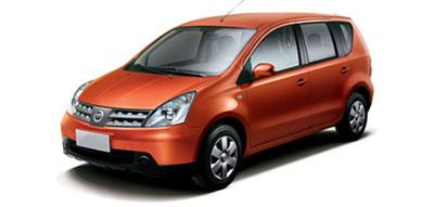 Tips dan Aksesoris Mobil: Tips : Bantingan Hebat, Handling Cepat..