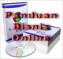 Panduan Berbisnis Online