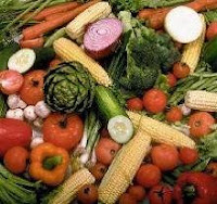 Comer sano y ortorexia