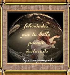 POESIA DESTACADA  EN http://palabrasdeamoryvino.mi-web.es/foro/