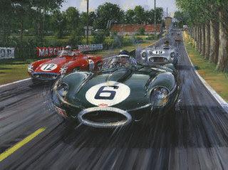 [Le+Mans+55+4.jpg]