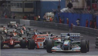 [Monaco+94.bmp]