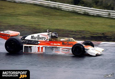 La vida loca de James Hunt Jap%C3%A3o+76