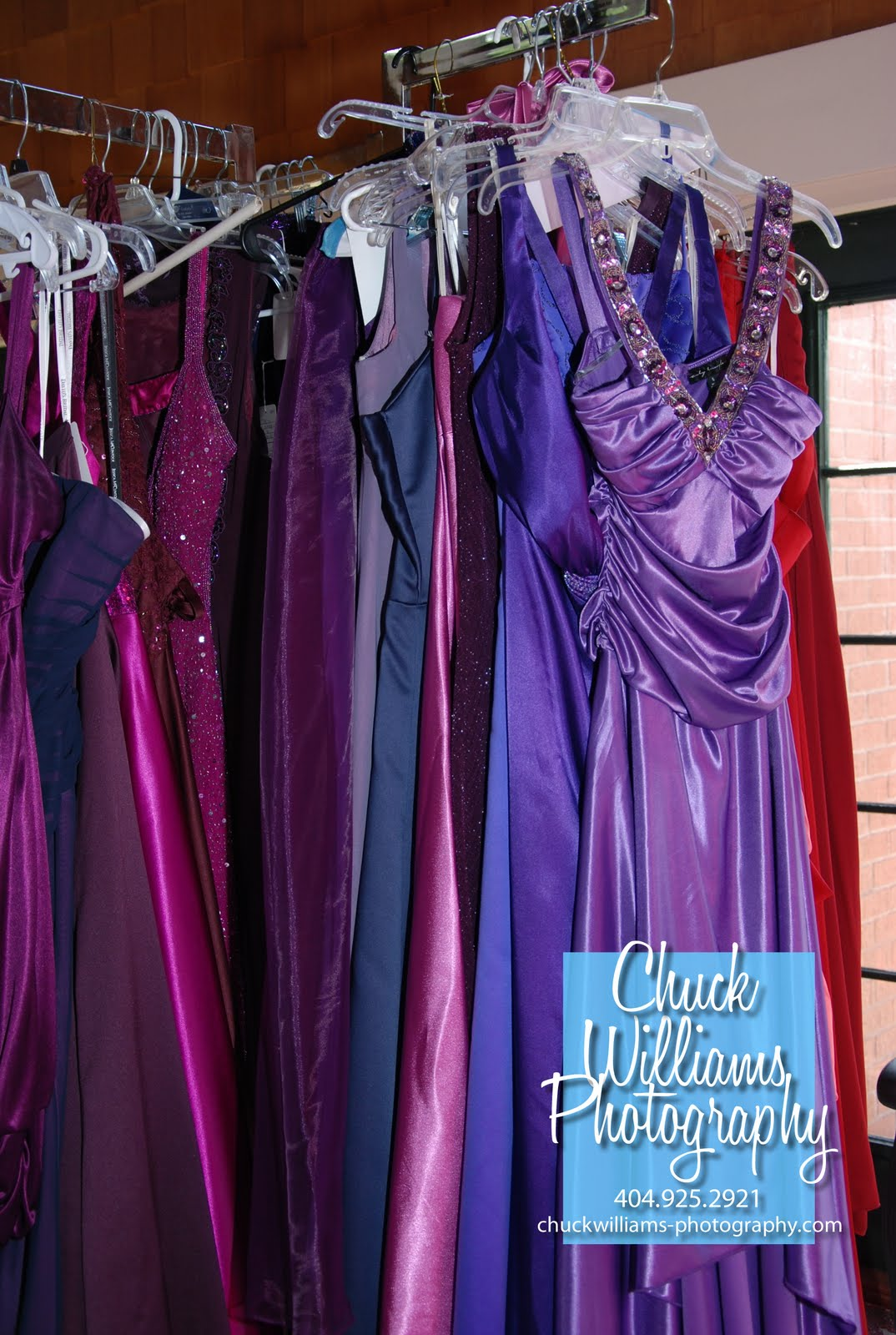 Consignment Wedding Dresses Atlanta Ga : Prom dress resale atlanta ga dresses