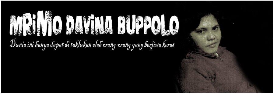 Mrimo Davina Buppolo