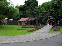 Universidade Livre do Meio Ambiente (UNILIVRE)