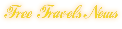 Free Travels News