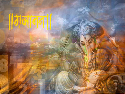 ganesha wallpapers. Top 12 Lord Ganesha Wallpapers