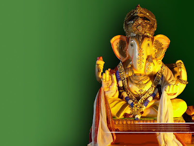 Wallpapers Of God. wallpaper god ganesh. yac_moda