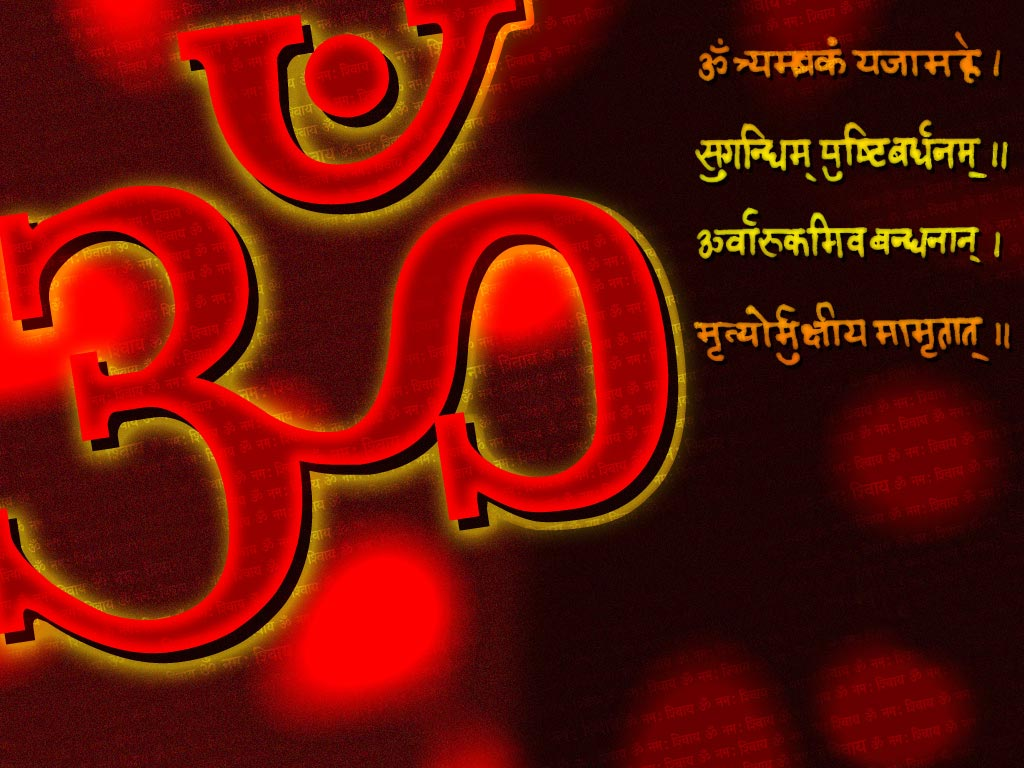 free god wallpaper om namah shivaya wallpaper