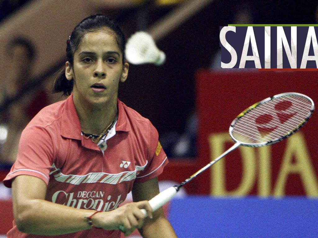 saina nehwal essay in sanskrit Essay on my favourite sports personality saina nehwal, literature review oil price, paid literature review.