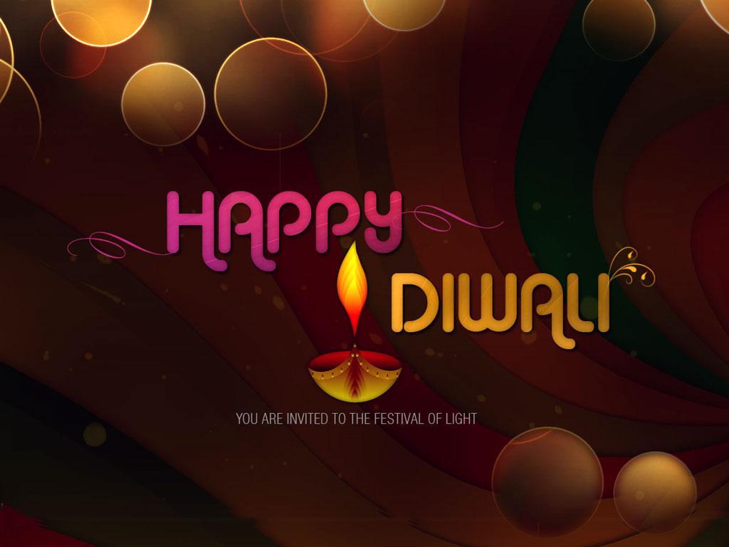 http://3.bp.blogspot.com/_M9ckjS8Bq4Y/TMBfBwMR9VI/AAAAAAAADnk/oqYVSFjjuwM/s1600/Diwali%2BGreetings%2BWallpaper-3.jpg