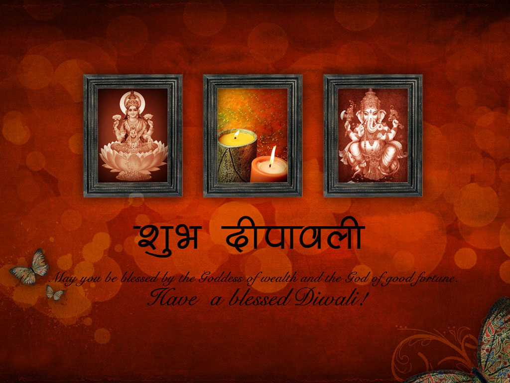 pictures deepavali greetings wallpapers - photo #12