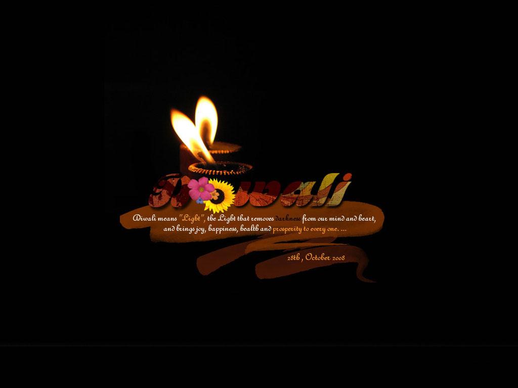 http://3.bp.blogspot.com/_M9ckjS8Bq4Y/TMJPJYT9hvI/AAAAAAAADqU/Jd-H1AZx9TI/s1600/happy-diwali-wallpaper-2.jpg