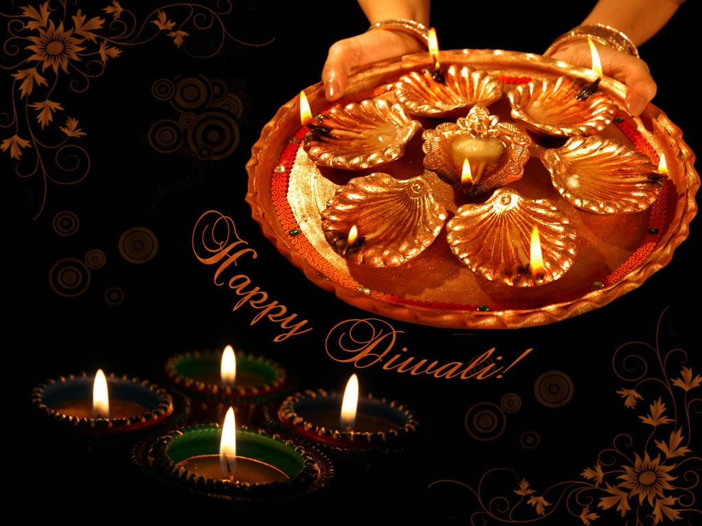 http://3.bp.blogspot.com/_M9ckjS8Bq4Y/TMJPKWLx3BI/AAAAAAAADqs/eDLMuufpXoA/s1600/happy-diwali-wallpaper-5.jpg