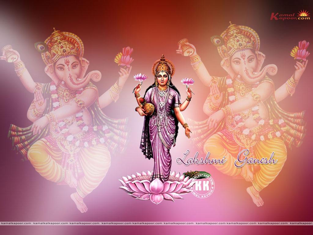 http://3.bp.blogspot.com/_M9ckjS8Bq4Y/TMehije3jtI/AAAAAAAADv4/iLAGvj4WBGc/s1600/Lakshmi+Ganesh+Wallpaper-12.jpg