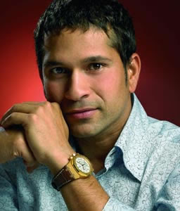 sachin tendulkar information in hindi Information about sachin tendulkar: sachin tendulkar is an indian cricketer and arguably the most masterful batsmen in international cricketing history.