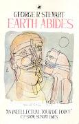 Earth Abides cover photos . Exploring the world