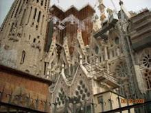 BarcelonaBilder
