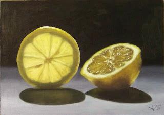 http://3.bp.blogspot.com/_M9u2OuNUtoQ/TJDo9usqhgI/AAAAAAAAAto/AePjsX76ruE/s1600/lemon+slice+%26+half+5x7+oil.jpg