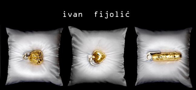 Ivan Fijoli